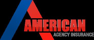 American Agency Insurance